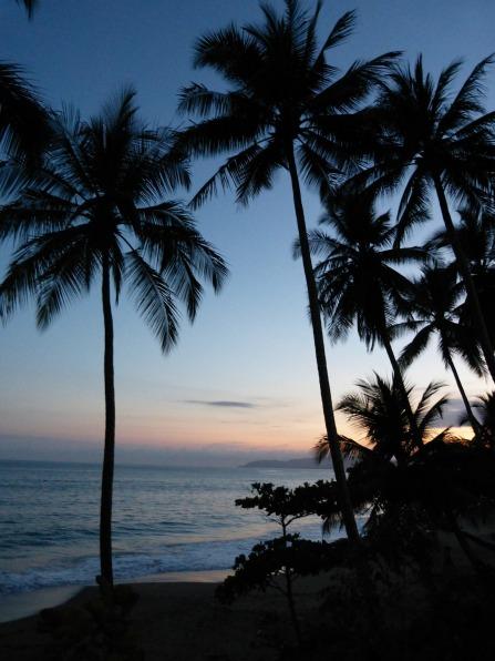 costarica3