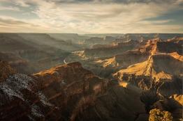 grand-canyon-1246248_1920