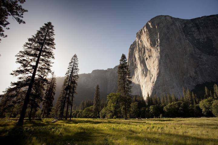 Bucket List Destinations & National GeographicDay